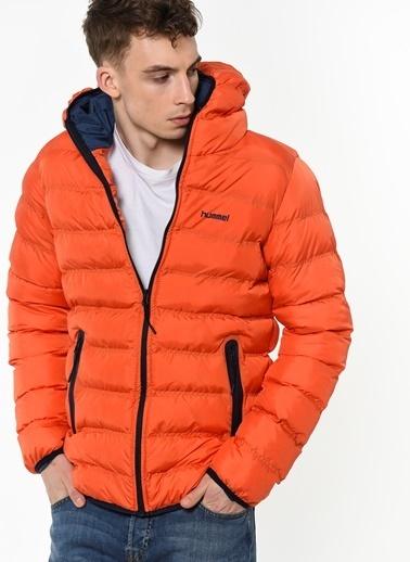 Hummel Mont Oranj